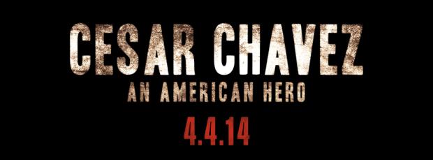 Cesar-Chavez-movie-poster