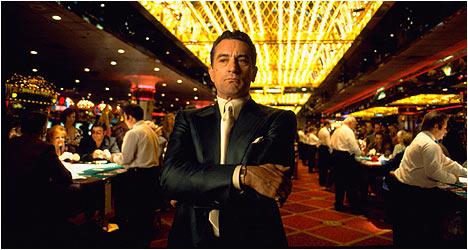 casino-banner-2