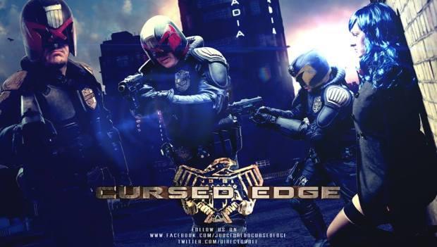 Cursed-Edge