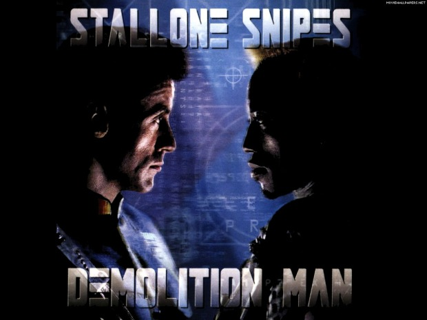demolition-man-1-1024