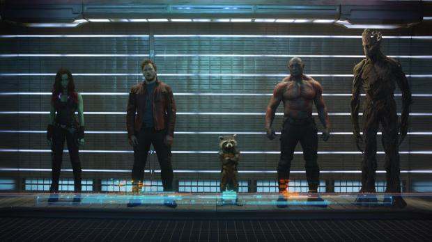 guardians_of_the_galaxy_movie_1