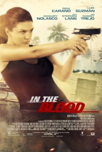 In-the-Blood-2014-Movie-Poster