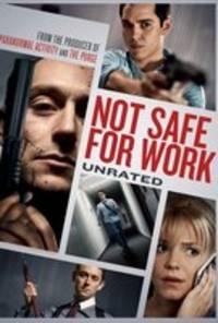 Not-Safe-for-Work-cast-Eloise-Mumford