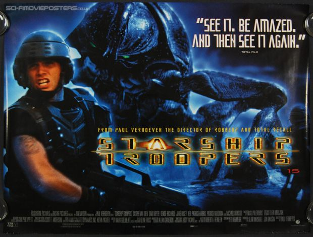 Starship_Troopers_quad_movie_poster_l-300x215