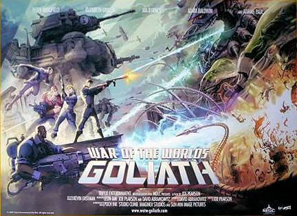 War-Of-The-Worlds-Goliath-Locandina