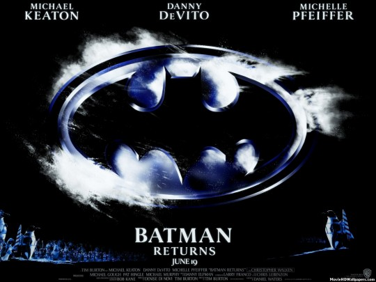Batman-Returns-1992-Poster-540x405