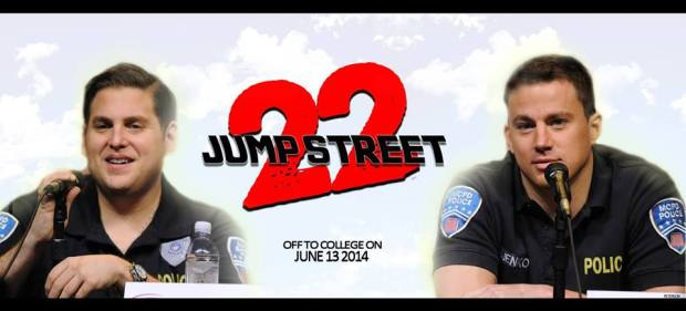 22-jump-street-movie-poster-2
