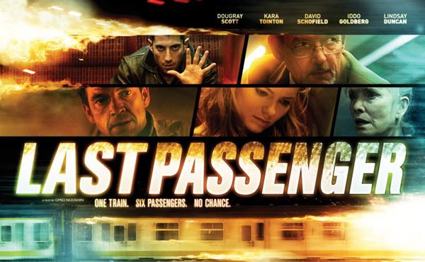 last-passenger-quad-poster-600-370