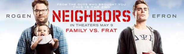 Neighbors-2014-Movie-Banner-Poster
