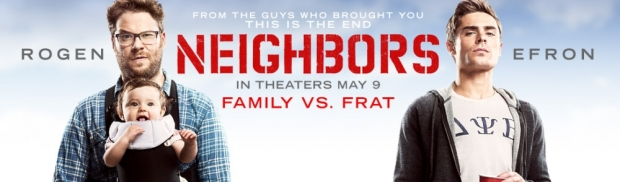 Neighbors-2014-Movie-Banner-Poster