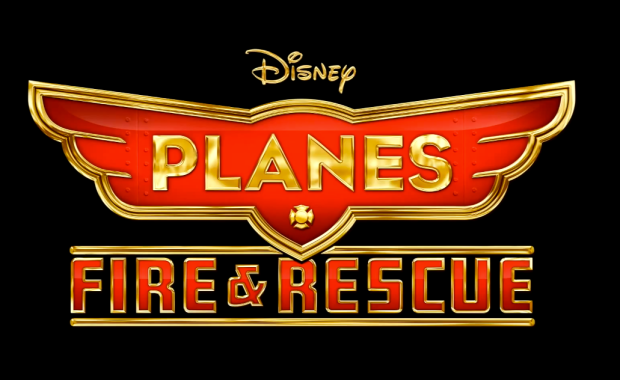 Planes-Fire-and-Rescue-Movie-Logo