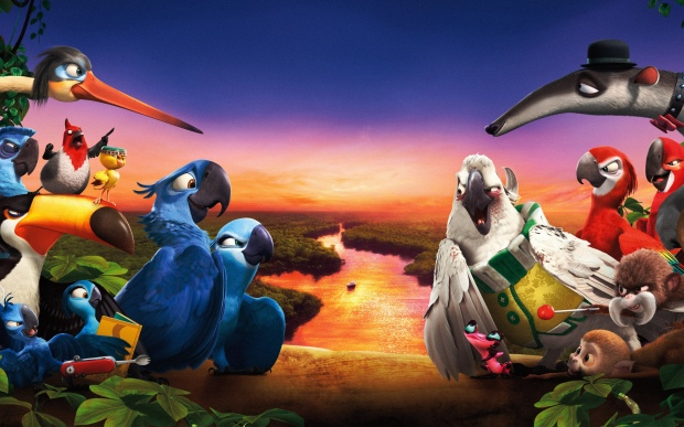 RIO-2-Movie-Poster-2014-Wallpaper1
