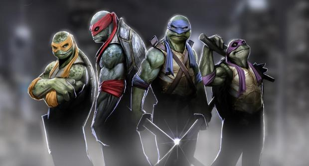 teenage_mutant_ninja_turtles_by_nebezial-michael-bay-s-new-tmnt-will-be-a-fresh-new-take-on-our-favorite-ninja-turtles