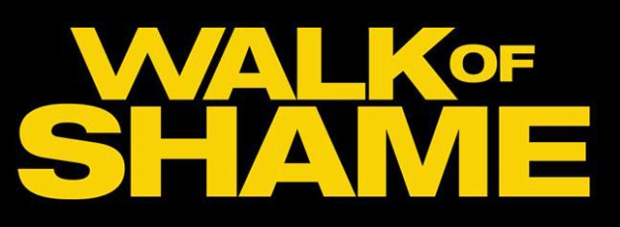 Walk of Shame Official Red Band Trailer