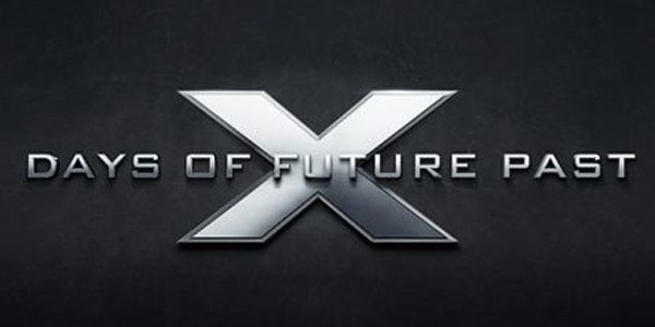 X-Men Days of Future Past Trailer 3