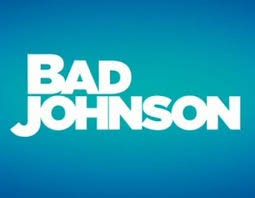 Bad Johnson Trailer