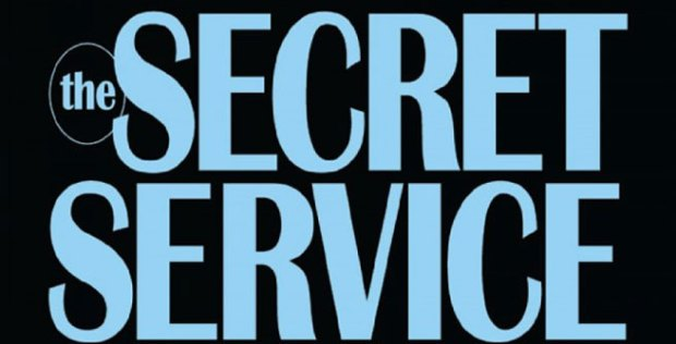 Kingsman: The Secret Service Official Trailer