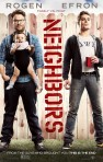 Neighbors Review