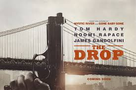 The Drop Trailer #2