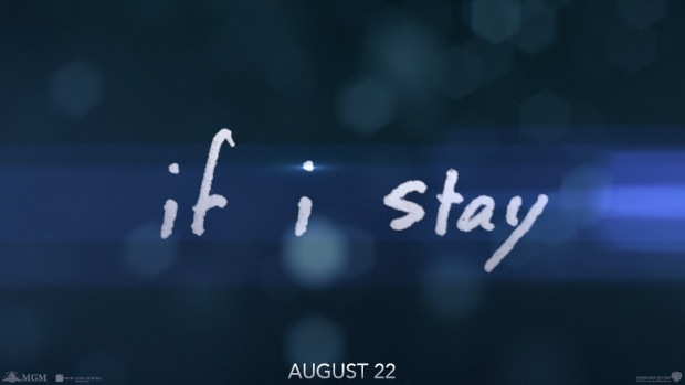 If I Stay Official 'Prologue' Trailer