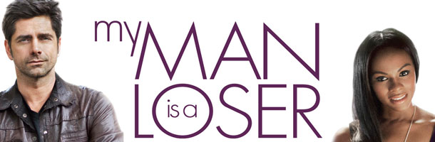 My Man Is A Loser Official Trailer #2
