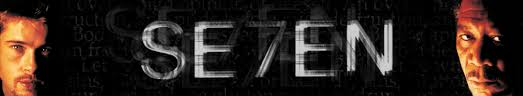 Se7en - Episode 35 - The Awesome Movie Podcast