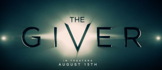 The Giver Official Trailer 2