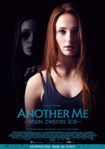 Another Me Trailer