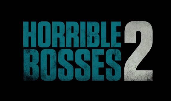 Horrible Bosses 2 Official Teaser Trailer