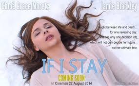 If I Stay Trailer #2