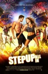 Step Up: All In Review