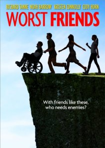 Worst Friends Trailer