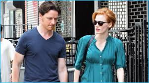 The Disappearance of Eleanor Rigby Trailer #3