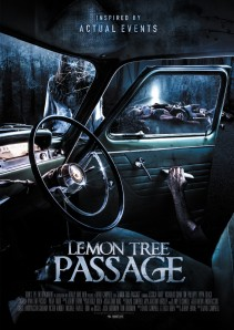Lemon Tree Passage Trailer #1