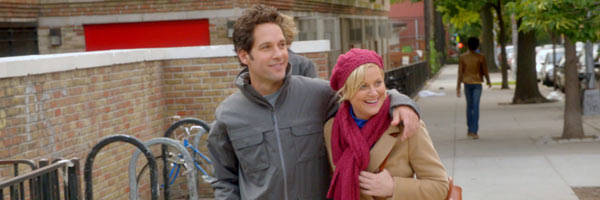 They Came Together - UK Trailer