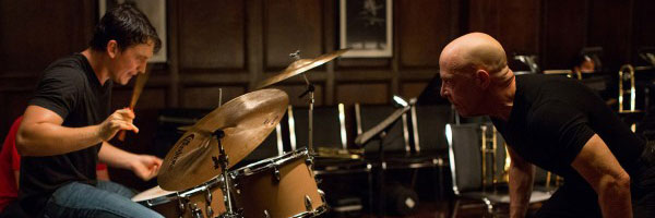 Whiplash Official International Trailer #1