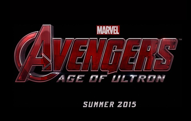 Avengers 2: Age of Ultron Official Trailer