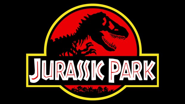 Jurassic Park - EP 44 - The Awesome Movie Podcast