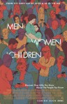 Men, Women & Children Review