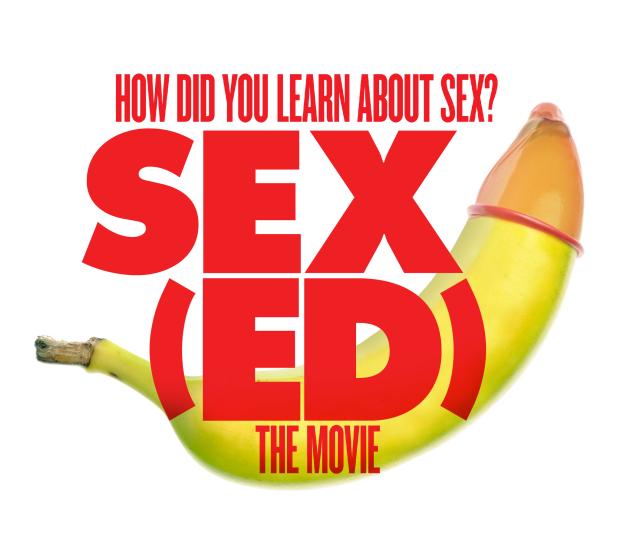 Sex Ed Trailer 1