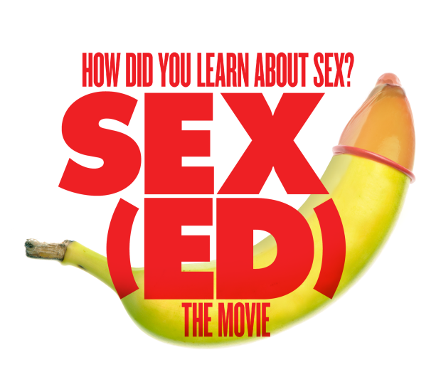 Sex Ed Trailer 1
