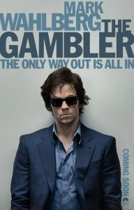 The Gambler U.S. Red Band Trailer