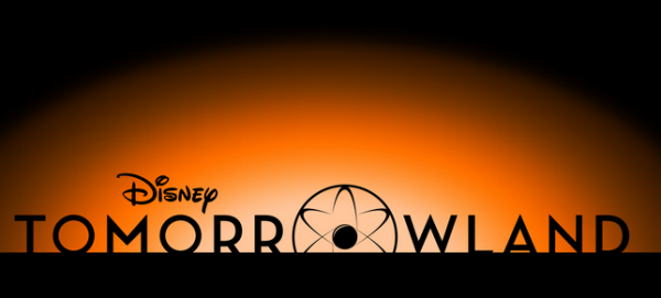Tomorrowland - US Teaser Trailer