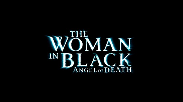The Woman in Black: Angel of Death Official UK Teaser #2