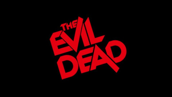 Episode 46 – Evil Dead - The Awesome Movie Podcast