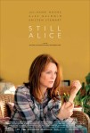 Still Alice Review