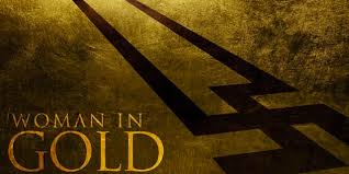 Woman in Gold Trailer 1