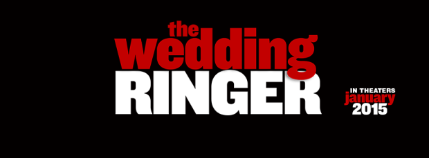 The Wedding Ringer Official International Trailer #2
