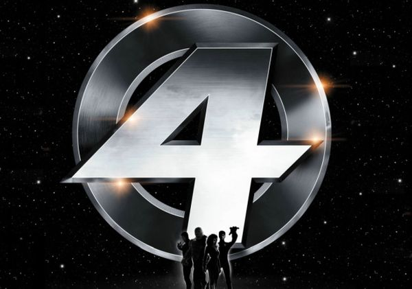 Fantastic Four Official Teaser Trailer #1