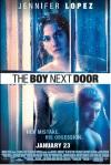 The Boy Next Door Review
